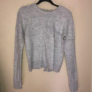 Women's sweaters size medium